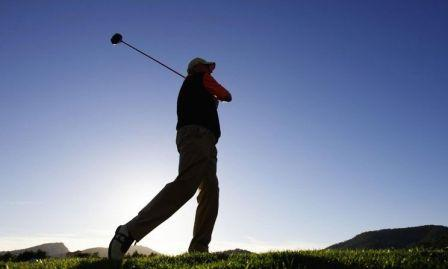 Finding The Optimal Golf Driver Trajectory