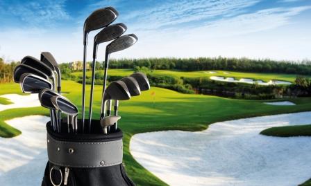 5 Alat Bantu Golf Terbaik Untuk Setiap Pegolf